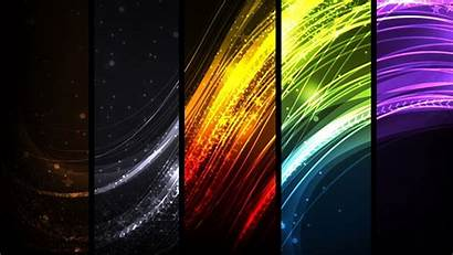 4k Abstract Ultra Wallpapers Tapety Backgrounds Wallpaperaccess