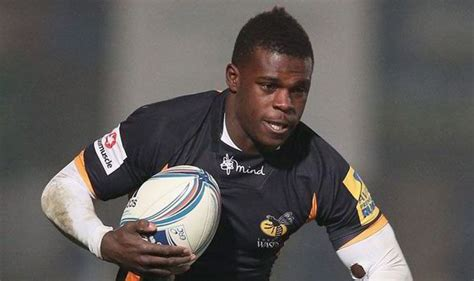 Wasps 28 - Leinster 48: Christian Wade's efforts all in ...