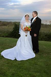24 best myrtle beach the breakers hotel wedding images on for Affordable wedding photography charleston sc