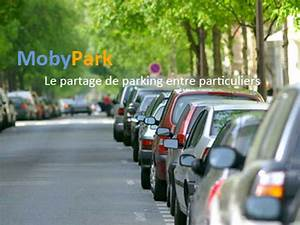 Parking Low Cost Orly : parking particulier orly location garage parking particulier a roport orly locations val de ~ Medecine-chirurgie-esthetiques.com Avis de Voitures