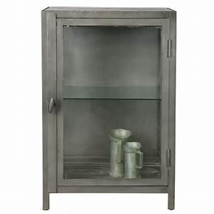 Vitrine Metall Glas : vitrinenschrank show 90 cm schrank vitrine arztschrank arztvitrine metall glas new maison ~ Whattoseeinmadrid.com Haus und Dekorationen