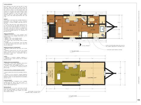home plans for free no 1 tiny house plan free pdf plan tiny