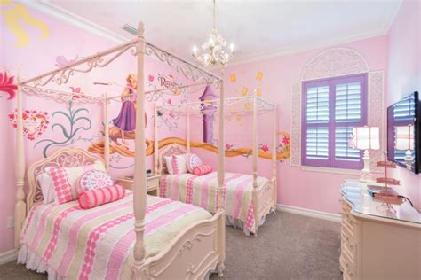 pink and purple bedrooms 47 kid s room designs ideas design trends premium 16691   Pink and Purple Kids Room