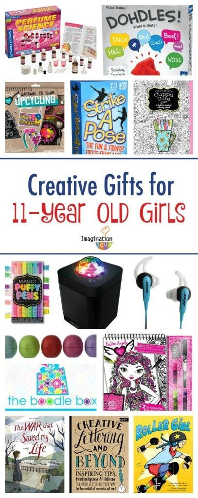 christmas craft ideas for 11 year old girls best 25 tween gifts ideas on gifts for tweens
