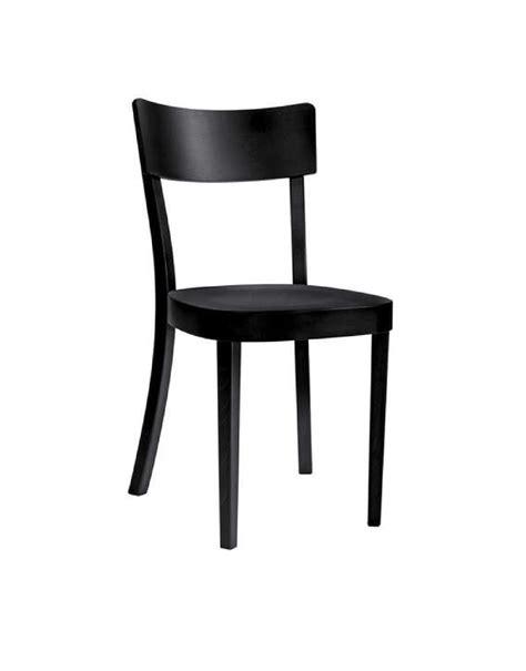 Und Stühle by Classic Stuhl