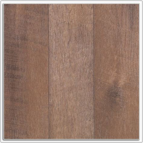 pergo max inspiration laminate flooring pergo oak laminate flooring flooring home