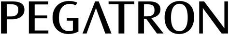 filepegatron logosvg wikimedia commons