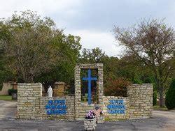 skyvue memorial gardens in mansfield find a grave