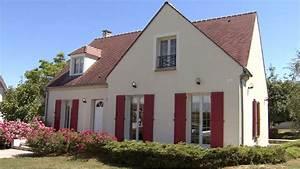 Maison Pierre 77 : avis maisons pierre de bonnes raisons de choisir ce ~ Melissatoandfro.com Idées de Décoration