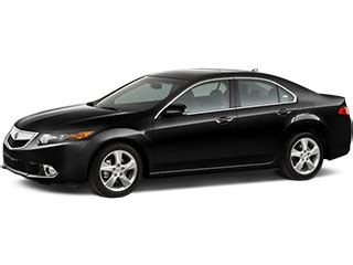 2010 Acura Tsx Parts by 2010 Acura Tsx Engine Filter Parts