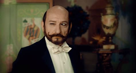 georges melies movies list hugo 2011 american filmmaker martin scorsese s tribute