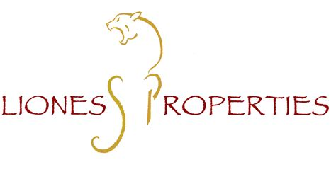 Lioness Properties