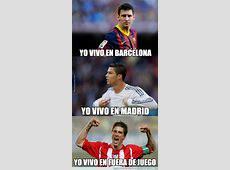 Los mejores memes del AtléticoReal Madrid Copa del Rey