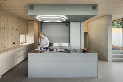Moderne Häuser Im Hang by Leben Am Hang Moderne Einfamilienh 228 User