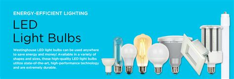 fluorescent light bulb led light bulb led ls led lighting