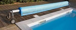Bache Piscine Hiver Sur Mesure : bache piscine hiver sur mesure designo b ches suisse ~ Mglfilm.com Idées de Décoration