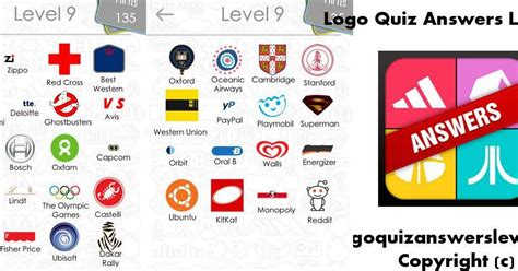 famous logo quiz games logo wallpaper