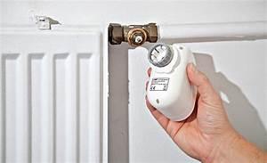 Danfoss Thermostat Wechseln : fu bodenheizung funk thermostat nachr sten funk raumthermostat fu bodenheizung ~ Eleganceandgraceweddings.com Haus und Dekorationen