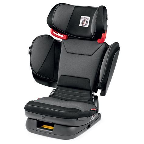 siege auto categorie 3 siège auto viaggio flex black groupe 2 3 de peg