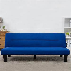 Office sofa bed epic fold down sofa bed 14 office ideas for Office with sofa bed