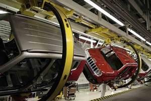 Elite Auto Coignieres : visite interactive de l 39 usine jeep melfi elite ~ Medecine-chirurgie-esthetiques.com Avis de Voitures