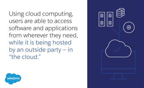 cloud definition what is cloud computing technology cloud definition