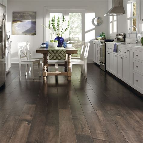 laminate or engineered wood flooring for kitchen wood flooring in kitchen full size of kitchen cabinets with granite kitchen pictures with