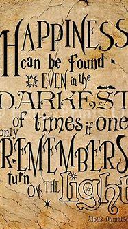 Life Quote: Harry Potter Quotes Albus Dumbledore Quotes ...