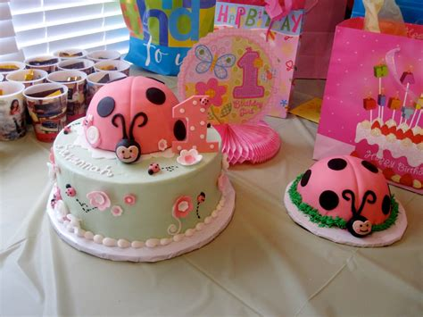 girl 1st birthday party themes girl birthday party theme ideas hot wallpaper