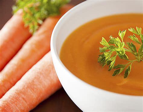 alimentazione per dissenteria le carote frullate placano la dissenteria vero o falso