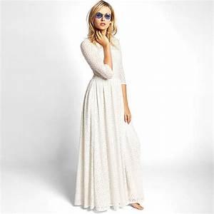 robes elegantes france robe longue de soiree etam With robe de soirée etam