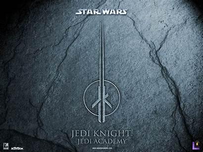 Jedi Academy Knight Wars Star Linux Port