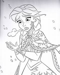 Walt Disney Characters images Walt Disney Coloring Pages ...