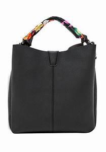 Handtasche Mit Zapfhahn : hallhuber handtasche mit satinhenkel online kaufen otto ~ Yasmunasinghe.com Haus und Dekorationen