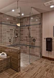 ideas for new kitchen 30 best walk in showers ideas decoration goals page 3