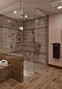 30+ Best Walk in Showers Ideas Decoration Goals Page 3