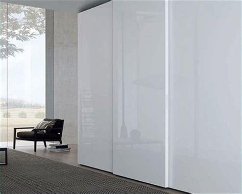 high gloss mdf wardrobe cabinet door