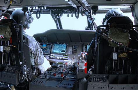 Análisis En Seguridad Nacional Y Defensa