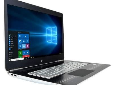 hp pavilion  ab notebook review notebookchecknet