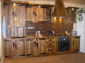 küche selber bauen aus holz küche selber bauen holz küche deko selber machen küche bauen