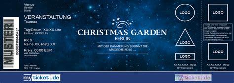Botanischer Garten Berlin Garden 2017 by Garden Berlin Garden Berlin 2017 2018