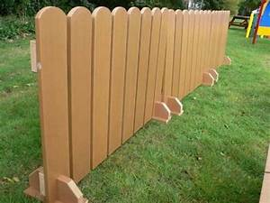 Cheap fencing ideas for dogs fence ideas for Dog fence for sale cheap
