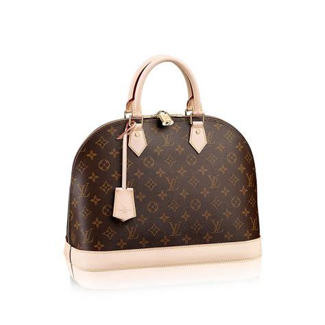 top louis vuitton handbags     pouted magazine