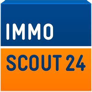 Häuser Kaufen Scout 24 by Immoscout24 Immobilien In Der Schweiz Mieten Kaufen
