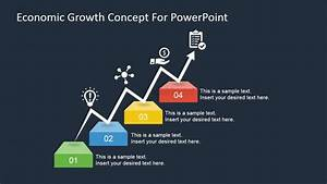 7087-01-economic-growth-concept-for-powerpoint-1