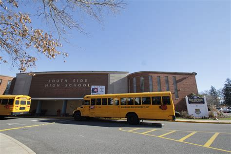 rockville centre school officials introduce budget herald