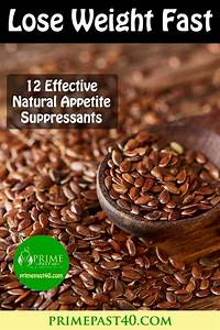Are There Foods That Are Natural Appetite Suppressants  And Can They Help U2026