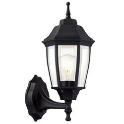 awesome home depot motion lights on modern lighting clean water usage home depot motion