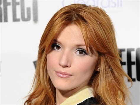 Actresses Hair Color by Thorne Hair Color Hair Color
