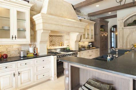 Landelijk Behang Keuken by Landelijke Keukens Fotospecial 20 Inspirerende Keukens